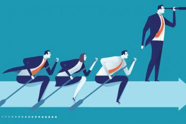 Muốn làm nhà lãnh đạo giỏi, bạn nên có 9 tố chất này