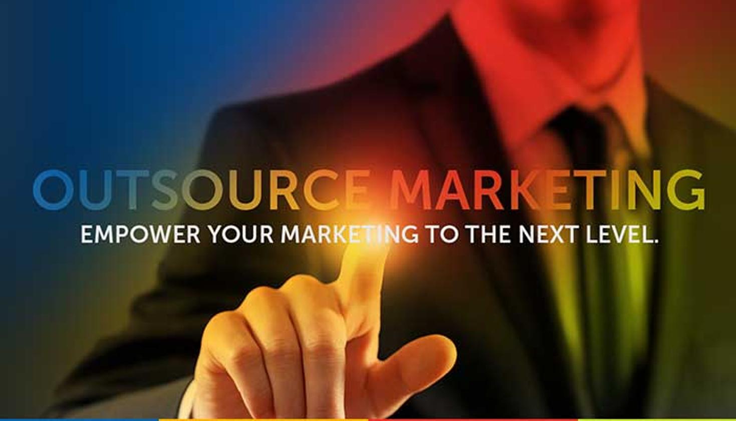 8-li-dp-thue-ngoai-marketing