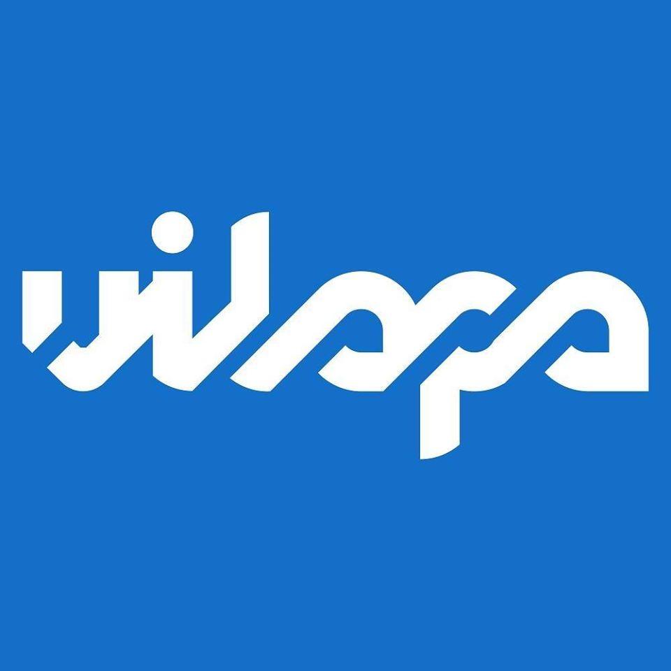 Công ty TNHH Vilapa